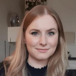 Linda Overbeck Haarwerk Glane