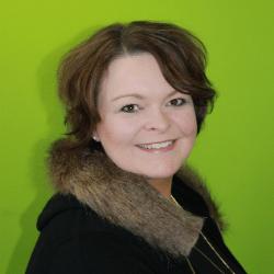 Simone Kassen-Hengelbrock Haarwerk Glane