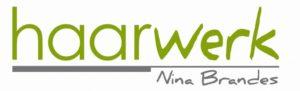 Haarwerk Glane Logo